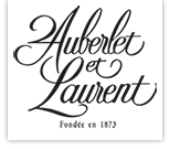 Logo Auberlet & Laurent
