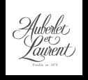 Logo Auberlet & Laurent